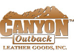 Canyon Outback brand bags - Briefcases, duffles, toiletry kits and more...
