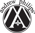 Andrew Philips brand bags - Briefcases, duffles, travel and more...