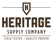 Heritage Supply brand bags - Totes, backpacks, duffles and more...