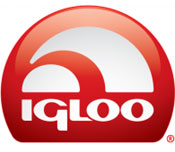 Igloo brand bags - Coolers for lunch, picnics and much more...