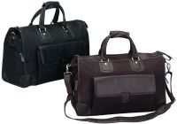 "20"" Duffle Bag w/ Multiple Pockets - All Purpose - Prestige"