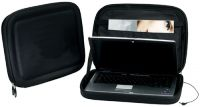 Laptop Case w/ Audio Compartment - G-Tech Secure Sound