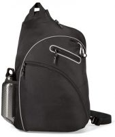 Laptop Sling Backpack w/ Versatile Shoulder Strap - Evolution