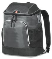 Backpack Cooler w/ Enhanced Insulation - Igloo Juneau