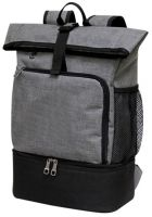 Backpack Cooler w/ Laptop Sleeve - Recess