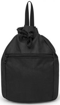Drawstring Bag w/ Cinch Closure - Devin