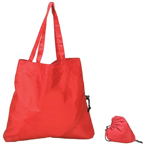 Foldable bag  tote bag  Tote bag