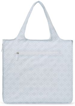 Foldable Tote Bag - Oversized - Riley