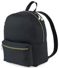 Kids School Backpack w/ Headphone Port - Russell