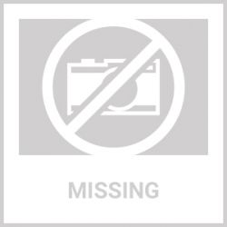 Leather Gun Range Bag w/ Padding - Canyon Outback Provo