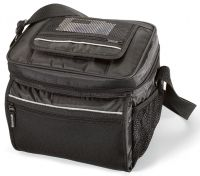 Soft Sided Cooler w/ Top Access Pocket - All Sport Jr.