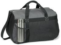 Sport Duffle Bag - Multiple Colors - Sequel